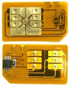 sim_unlock_card