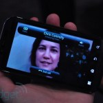 Skype to bring Video chat to Android