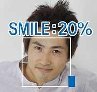 Smile-thumb