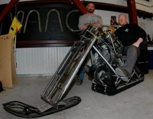 snowmobile_chopper_610x405