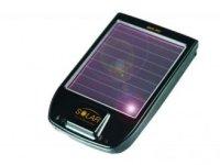 solar-gps-99.jpg
