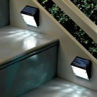 solar-wall-light.jpg