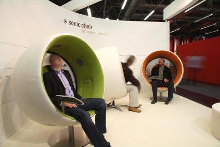 sonic-chair.jpg