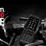 Sonim introduces XP1300 Core rugged smartphone