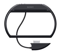 sony-adapter