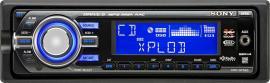 Sony CDX-GT520