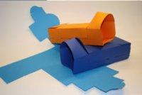 spacer-asthma.jpg