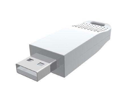 speaker-usb-drive.jpg