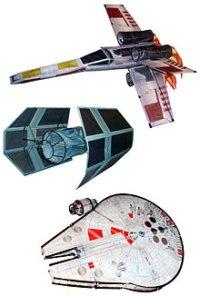 starfighter-kites
