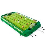 STIGA Table Football