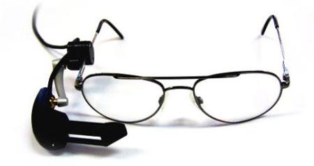 subtitle-glasses.jpg