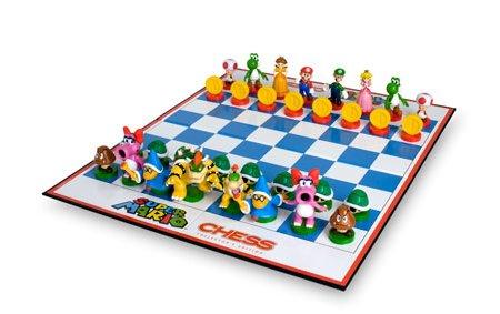 super-mario-chess-set