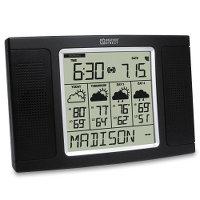 talking-meteorologist