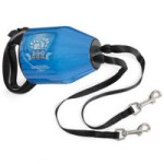 Tangle Free Dual Dog Leash