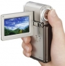 Sony HDR-TG1 Handycam: World's Smallest?