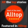 Alltop - the (gadget) blog aggregator