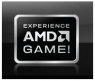 AMD GAME! announced