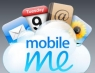 Hackers target Mobile Me customers for phishing scheme