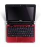 Americans get next generation Acer Aspire One netbook