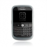 BlackBerry Bold 9000 gets dermaSHOT Silicone Case