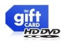 Best Buy Awards $10 Million in Gift Cards to HD-DVD Purchasers