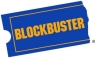 Blockbuster teams up with Samsung