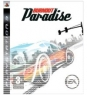 EA announces Burnout Paradise: The Ultimate Box