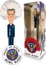 George Bush Toilet Brush