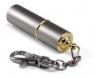 Capsule USB Key