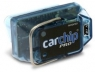 Car Chip Pro Engine Performance Monitor