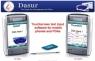 Dasur text input system