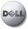Dell to sell computers at Best Buy stores