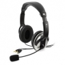 Doro headset for the DJ in you