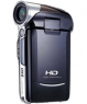 DXG-569V HD Digital Video Camera