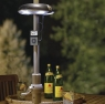 E-Light sheds some light on outdoor parties