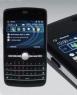 Elektrobit unveils HSPA handset