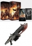 Gears of War 2 Merchandise