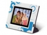 Genius DPF-241 digital photo frame