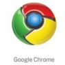 Google Chrome open source browser