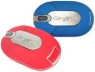Google Recycled Mini Wireless Mouse