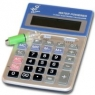 H2O Desk Calculator