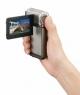 Sony HDR-TG5V Handycam camcorder