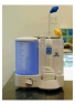 Hydro Pulse Pulsatile Sinus System