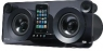 iHome Studio Series iP1