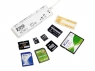 iMONO 80-in-1 High Speed Card Reader