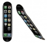 The iPhone Skateboard