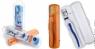Violight's izap UV toothbrush sanitizer