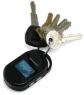 Keychain Digital Photo Frame - Photos On The Go!