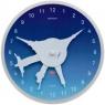 The Landmark Clock