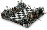 Lego Chess Set will bring back childhood memories